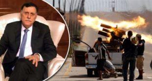 202003170740274027 310x165 - مفوضية شؤون اللاجئين تجدد الدعوة لوقف القتال فى ليبيا