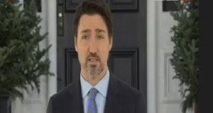 202003180457105710 310x165 - كندا تسجل 55 حالة وفاة جديدة بكورونا والإصابات تتخطى 22 ألفا