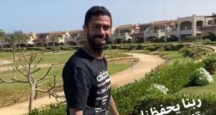 202003190351445144 310x165 - سيف زاهر: محمود الخطيب رفض محاولات استمرار أحمد فتحى فى الأهلى