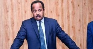 "20200322050752752 310x165 - السودان: اقتراح بإغلاق كامل للبلاد لمدة 3 أسابيع بسبب ""كورونا"""