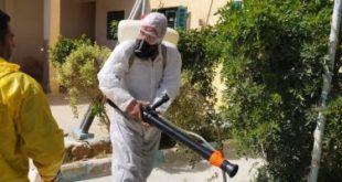 202004010448494849 310x165 - ارتفاع حصيلة الوفيات بفيروس كورونا فى إسرائيل إلى 24 حالة