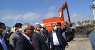 20200403070217217 310x165 - تعرف على موعد افتتاح المحطة المتعددة الأغراض وأهميتها بميناء الإسكندرية