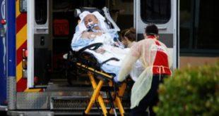 20200403101900190 310x165 - إيطاليا تسجل 681 وفاة جديدة بكورونا ليرتفع إجمالى الوفيات لـ15 ألفا و362 حالة