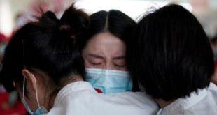 202004080559515951 310x165 - لأول مرة.. الصين تحظر أكل القطط والكلاب بعد انتشار وباء كورونا عالميا