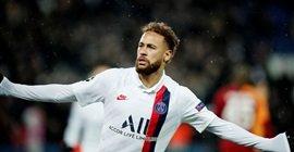 232 5 - تخفيض رواتب لاعبي الدوري الفرنسي بقيمة مهولة بسبب كورونا