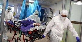 236 4 - أعلى زيادة يومية.. سنغافورة تسجل ارتفاعًا كبيرًا في عدد إصابات فيروس كورونا