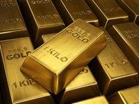 237 8 - أسعار الذهب في مصر اليوم الجمعة 10-4-2020