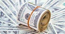241 7 - أسعار الدولار والعملات الأجنبية اليوم الجمعة 3-4-2020