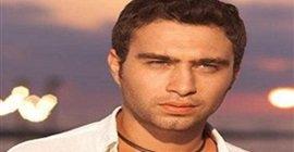 246 6 - تأجيل استئناف حسام حبيب على حكم حبسه سنة لاتهامه بالتعدي علي المنتج ياسر خليل