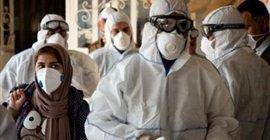 253 6 - ارتفاع إصابات فيروس كورونا في سلطنة عمان لـ 484 حالة