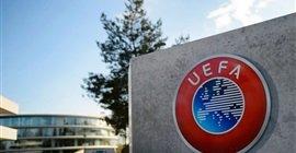261 4 - قرار جديد من يويفا بشأن بطولة أوروبا