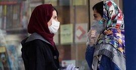 27 5 - ليبيا تسجل إصابات جديدة بفيروس كورونا