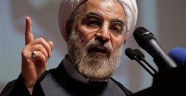 275 4 - حتى لو مات مليون شخص..روحاني يتحدى وباء كورونا على حساب شعبه