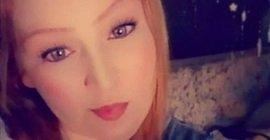 295 7 - بريطانية تفقد حياتها أثناء دفن والدتها | تفاصيل