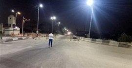 30 5 - برلمانى: مد حظر التجول لمدة أسبوعين قرار هام تتطلبه المرحلة الحالية