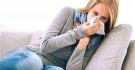 324 8 - فيروس كورونا .. إذا شعرت بهذه الأعراض فاذهب للطبيب فورًا