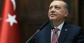 329 6 - 300 ألف تركي بين القتل والاستبداد.. أردوغان يقمع السجناء والحريات رغم تفشي كورونا