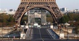 330 6 - انخفاض الأعداد.. فرنسا تعلن حصيلة الوفيات بفيروس كورونا.. فيديو