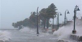 335 8 - كوارث 2020.. إعصار مدمر يجتاح عدة مناطق.. فيديو