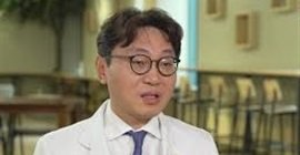 349 8 - تراجع الإصابات بفيروس كورونا في كوريا الجنوبية