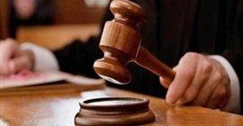 363 7 - تعرف على حقيقة استئناف العمل بـ المحاكم على مستوى الجمهورية