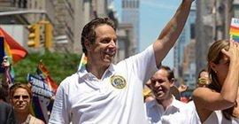384 4 - من منازلهم.. الانتخابات في زمن الكورونا.. عمدة نيويورك يدعو المواطنين للتصويت إلكترونيا