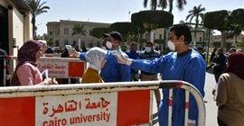 388 5 - عزل المدن.. مصير جديد ينتظر طلاب الجامعات بعد فترة التعليق