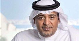 406 6 - وليد الفراج يعلن الموعد المقترح لعودة الدوري السعودي