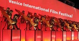 410 - الفن يتحدى كورونا .. مهرجان فينيسيا السينمائي يقام في موعده