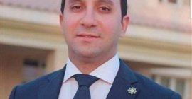 414 2 - جمعية رجال الأعمال المصريين الأفارقة تشكل مجموعة عمل لتوفير أجهزة التنفس الصناعي