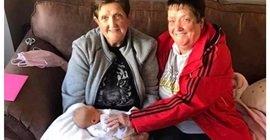 424 7 - واقعة مؤثرة.. وفاة شقيقتين توأم بفارق 4 أيام بسبب فيروس كورونا