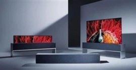 437 4 - هواوي تطلق أول تلفاز ذكي.. بشاشة OLED وكاميرا منبثقة.. السعر والمواصفات