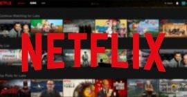 438 7 - شبكة Netflix تطور أدوات الرقابة على المحتوى لمساعدة الأهالي في متابعة أطفالهم