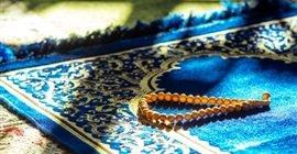 488 4 - ألا بذكر الله تطمئن القلوب.. فوائد مدهشة لمن يداوم على ذكر الله
