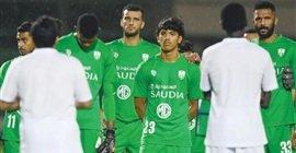 503 5 - رأي صادم لنجم الأهلي السعودي بقرار الـ 7 أجانب