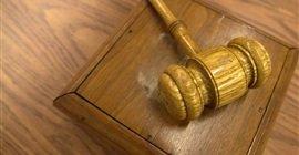 552 6 - رب ضارة نافعة.. توقف الدعاوى القضائية بمدينة نيويورك.. والمحاكمات العاجلة عبر الفيديو