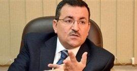 560 4 - أسامة هيكل: مش هنحتاج لاستعداد الجيش في أزمة كورونا.. فيديو