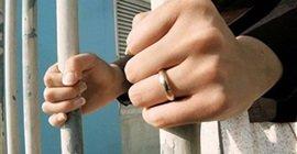 573 6 - القبض على طالب زوّر شهادات جامعية وروّج لها على فيسبوك
