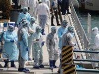 602 6 - الأردن يعلن تسجيل 14 إصابة جديدة بفيروس كورونا