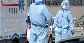 604 5 - 30 إصابة جديدة بفيروس كورونا في العراق