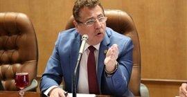 675 4 - برلمانى: نحتاج إجراءات حاسمة لدعم القطاعات المتضررة بسبب كورونا