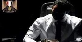 683 6 - حسام الفحام يكتب: فشل العالم.. ونجحت مصر