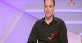 71 7 - إبراهيم صلاح: فيريرا قطعني في فيديو مدته 10 دقايق.. وبن شرقي الأفضل بالزمالك.. فيديو
