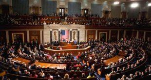 720153035414113 310x165 - عضو جمهورى يقدم مشروع قانون بمجلس الشيوخ لسحب القوات الأمريكية من السعودية