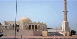 721 5 - الإمارات تقرر تمديد إغلاق المساجد ودور العبادة حتى إشعار آخر