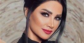 733 3 - بالحجر المنزلي.. ديانا حداد تبهر الجمهور بروحها الحلوة