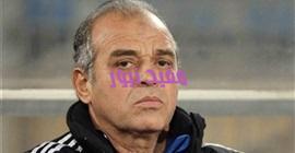 783 5 - محمد صلاح: لا يوجد أزمة في هذا المركز بالدوري المصري