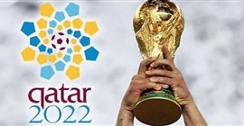 787 4 - برلماني: تجدد اتهامات قطر بدفع رشاوي هائلة لتنظيم كأس العالم 2022 يفضح الأيدي الملوثة للحمدين