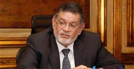 794 5 - استغلال أزمة كورونا.. مخطط إخواني لسحب أموال البنوك وإسقاط الاقتصاد