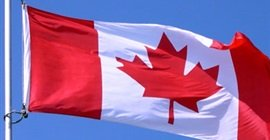 8 5 - الحكومة الفيدرالية الكندية تدرس تفعيل قانون الطوارئ